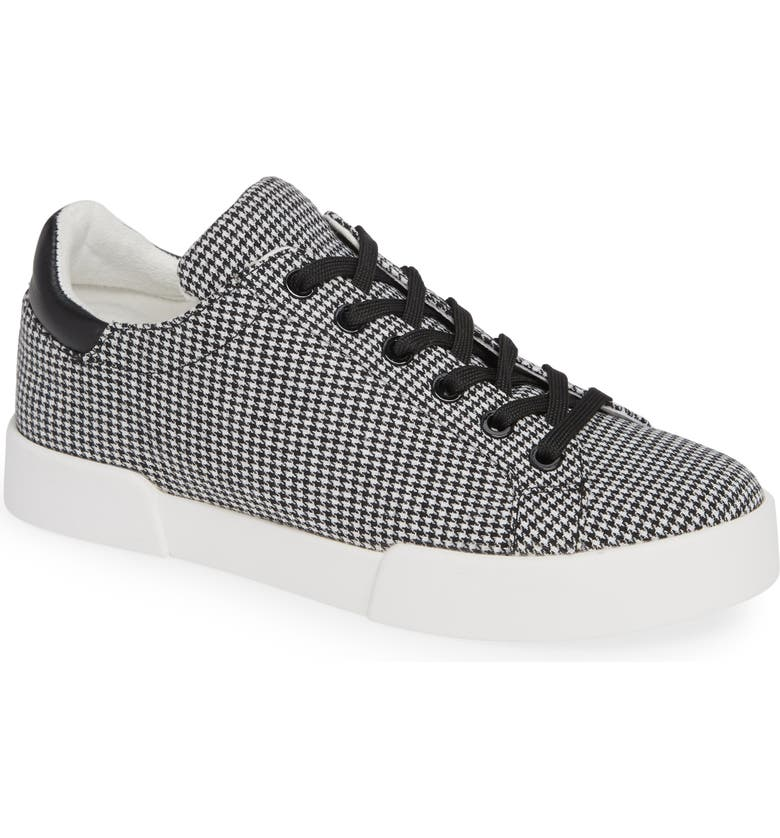 KENNETH COLE NEW YORK Tyler Sneaker, Main, color, 001