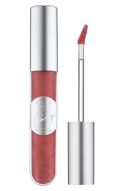 Image of BECCA Cosmetics Glow Gloss
