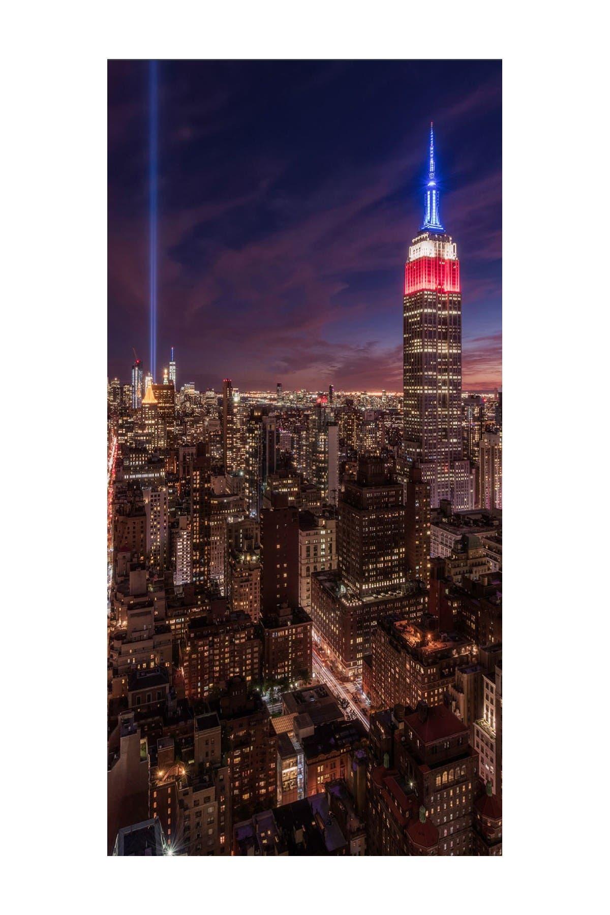 COURTSIDE MARKET 9-11 New York 96\\\