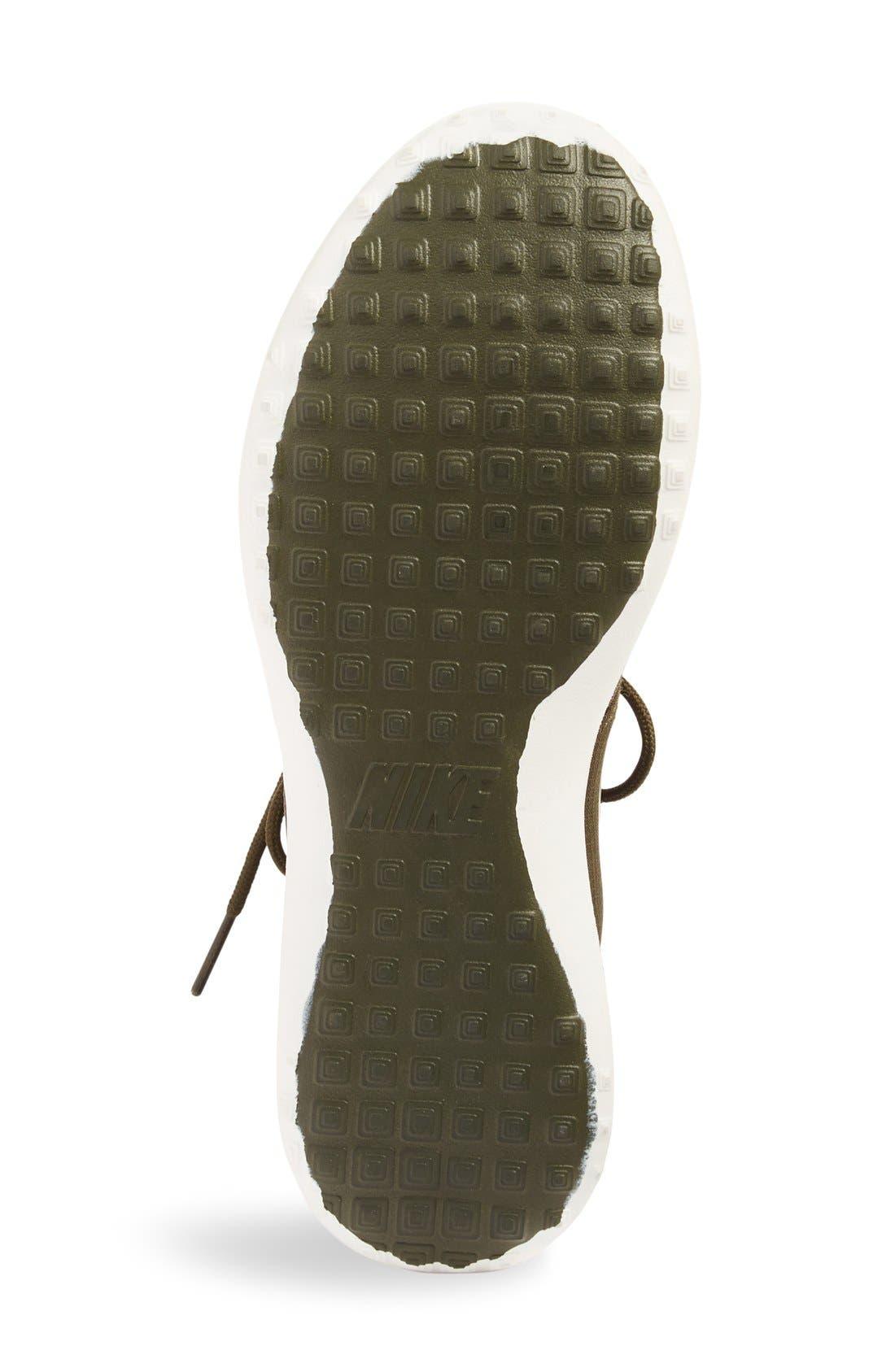 ,                             'Juvenate' Sneaker,                             Alternate thumbnail 169, color,                             307