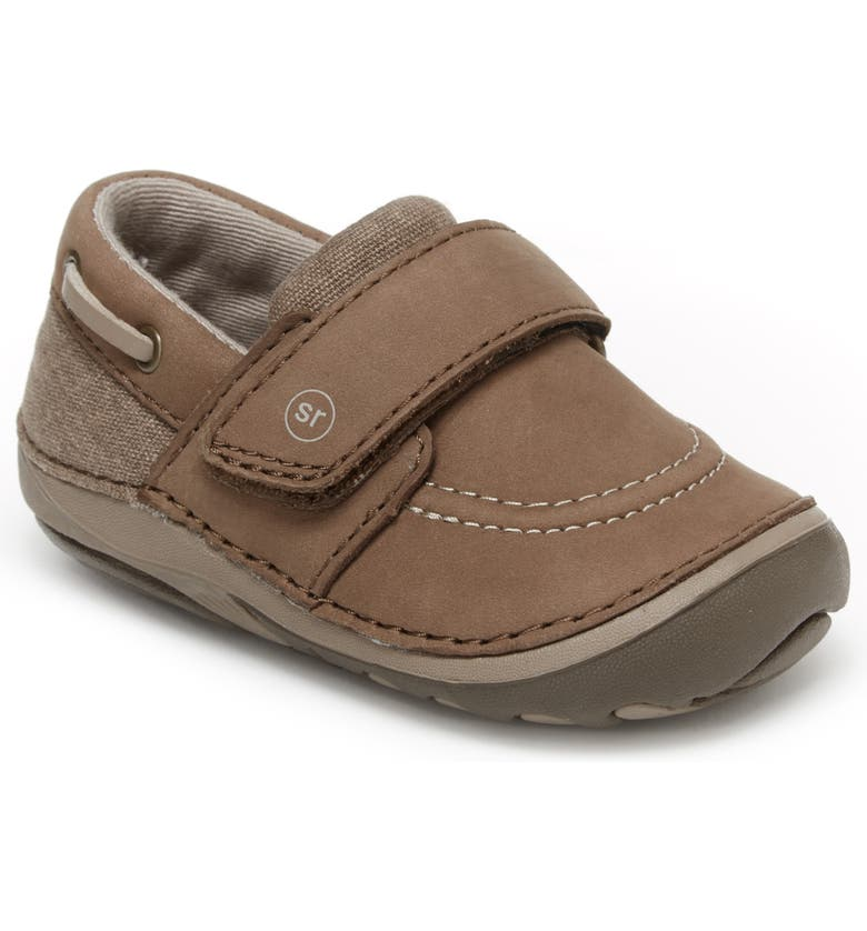 STRIDE RITE Soft Motion<sup>™</sup> Wally Shoe, Main, color, 200