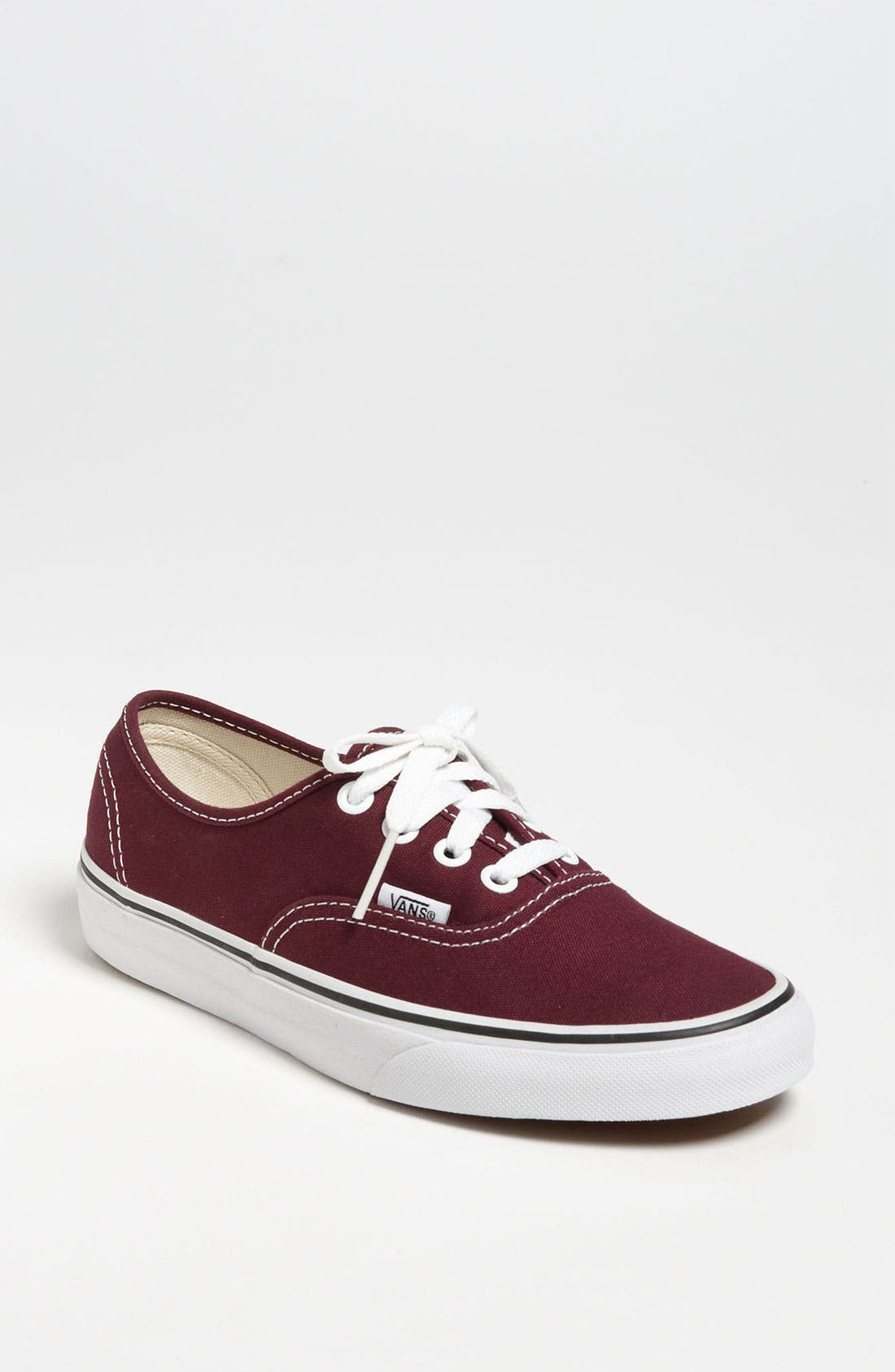 ,                             'Authentic' Sneaker,                             Main thumbnail 715, color,                             930