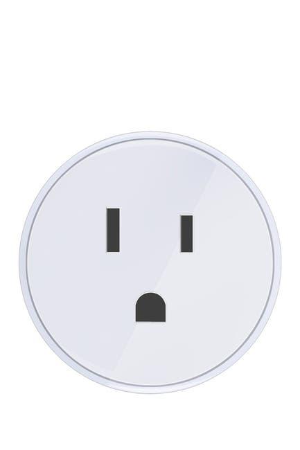 Image of BROOKSTONE Smart Plug