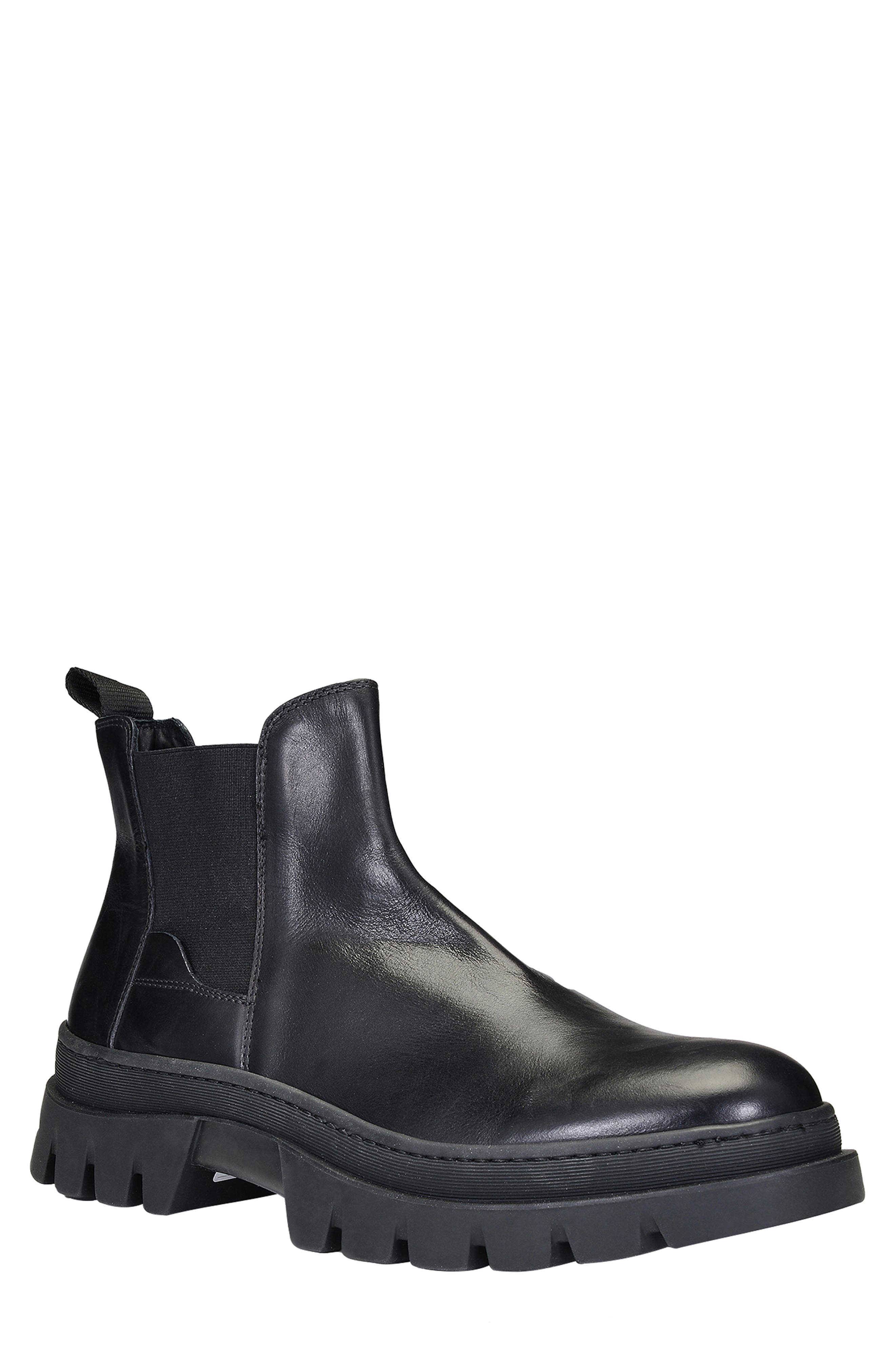 Anderson Chelsea Boot