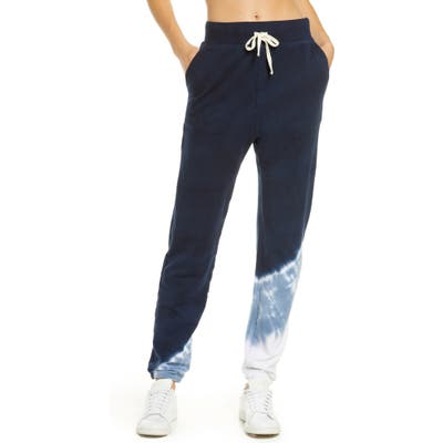 Electric & Rose Vendimia Tie Dye Jogger Sweatpants