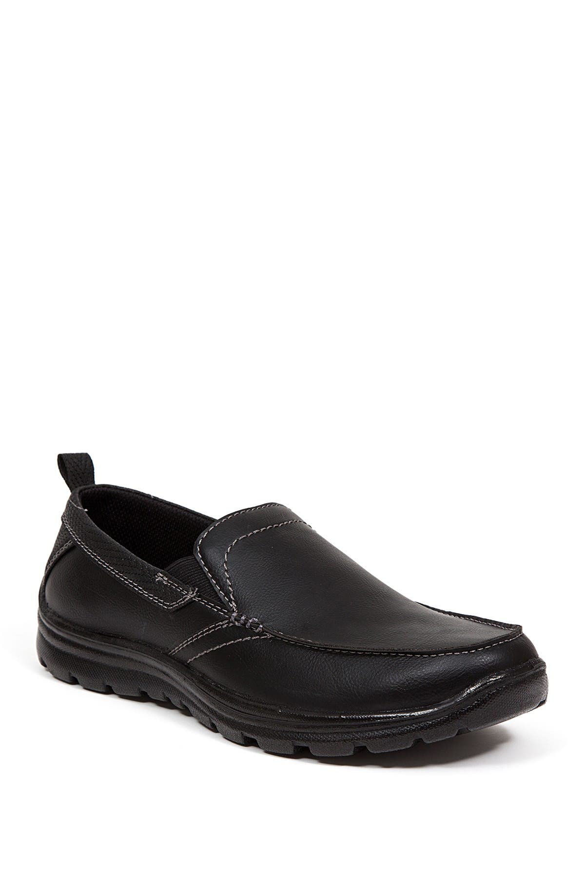 Image of Deer Stags Everest2 Slip-On Loafer - Wide Width Available