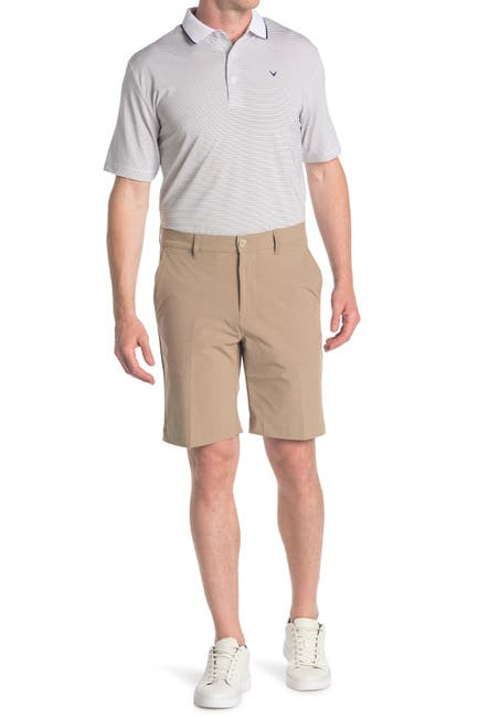 Image of CALLAWAY GOLF 4-Way Stretch Shorts