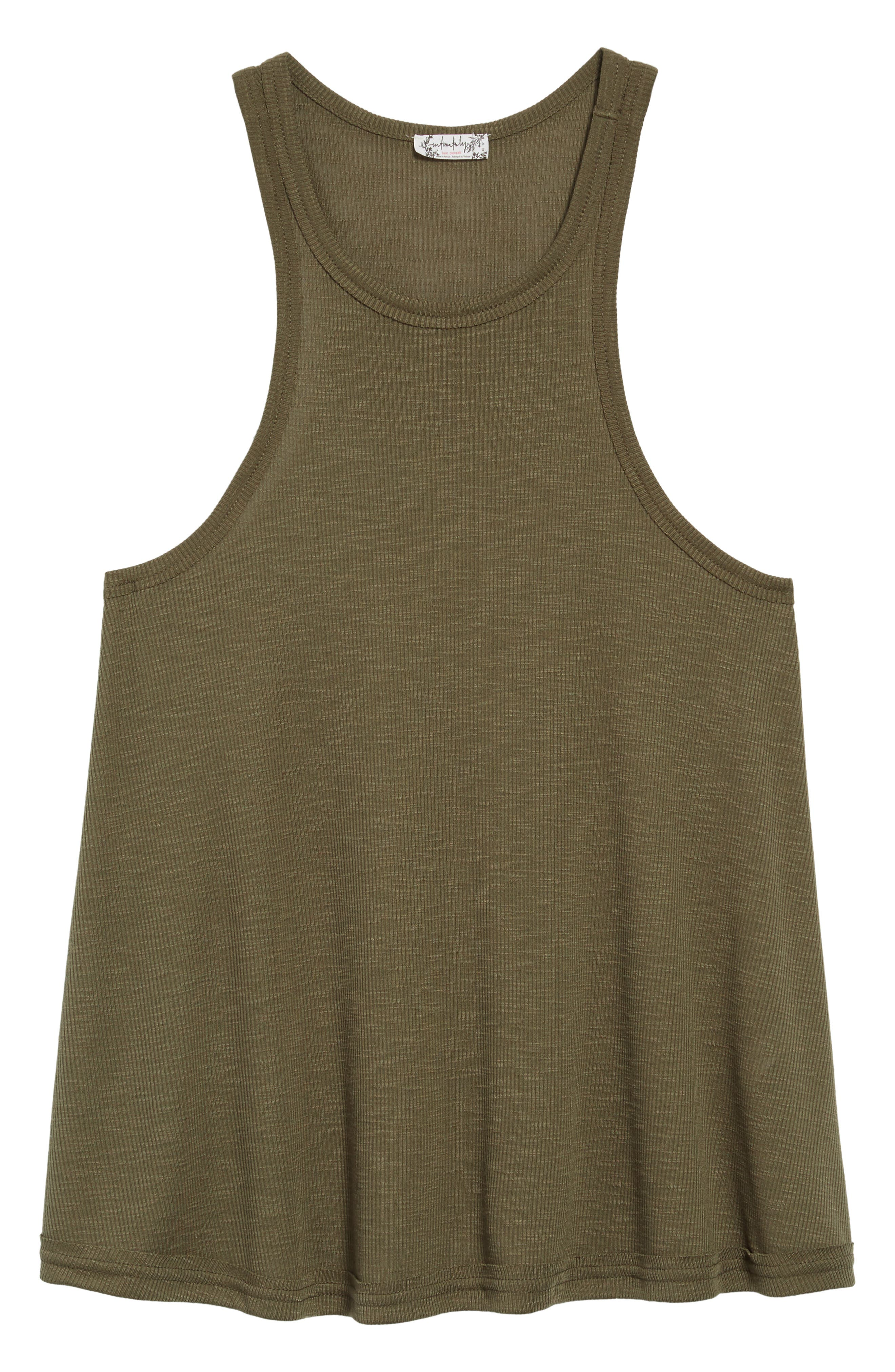 ,                             'Long Beach' Tank,                             Alternate thumbnail 111, color,                             352