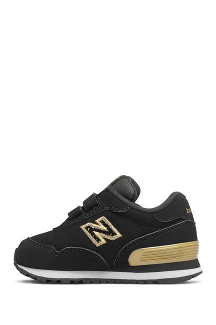Image of New Balance Hook-and-Loop Sneaker