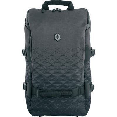 Victorinox Swiss Army Vx Touring Backpack - Black