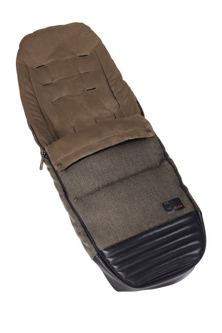 Image of Cybex Priam Footmuff
