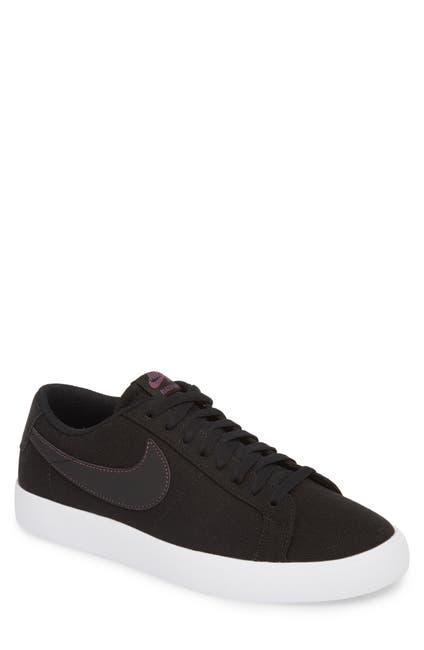 Image of Nike Zoom Blazer Vapor Skate Sneaker
