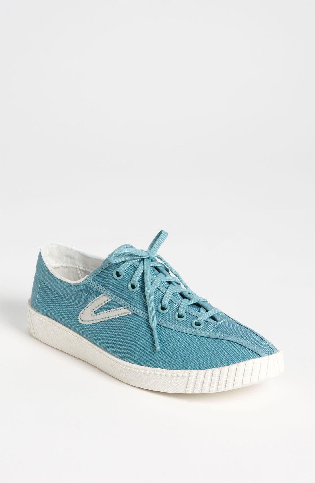 ,                             'Nylite' Sneaker,                             Main thumbnail 48, color,                             401