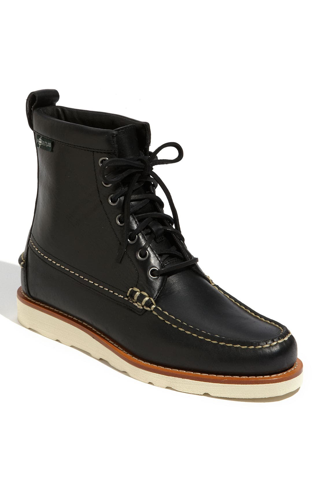 'Sherman 1955' Boot