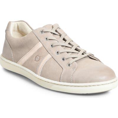 B?rn Asmund Sneaker, Grey