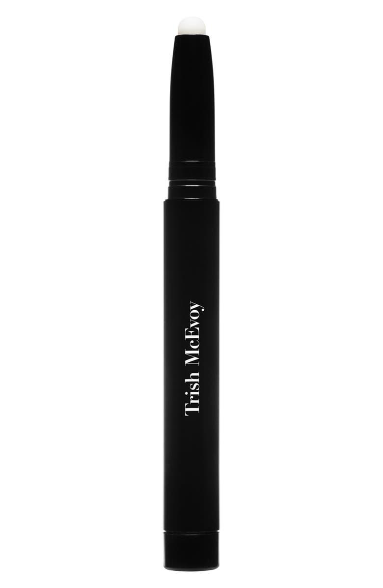 TRISH MCEVOY Flawless Lip Primer, Main, color, NO COLOR