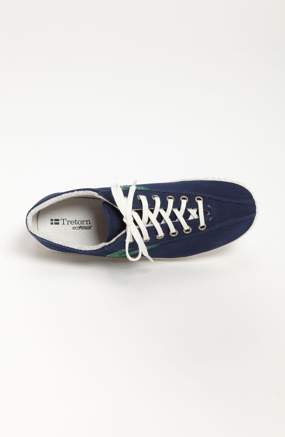 ,                             'Nylite' Sneaker,                             Alternate thumbnail 54, color,                             460