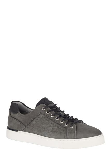 Image of Sperry Gold Cup Victura LTT Sneaker