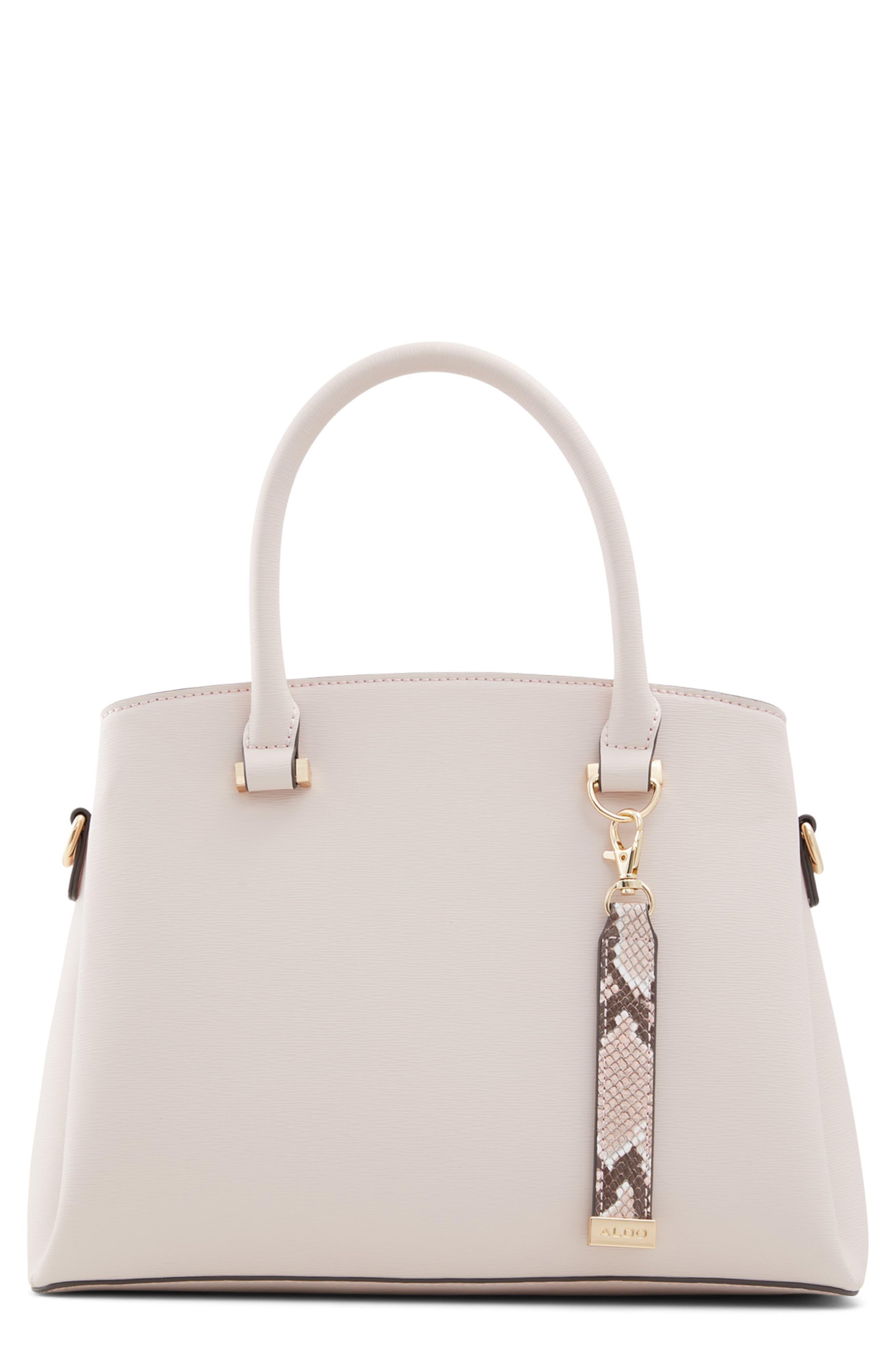 Pinkaax Tote Bag
