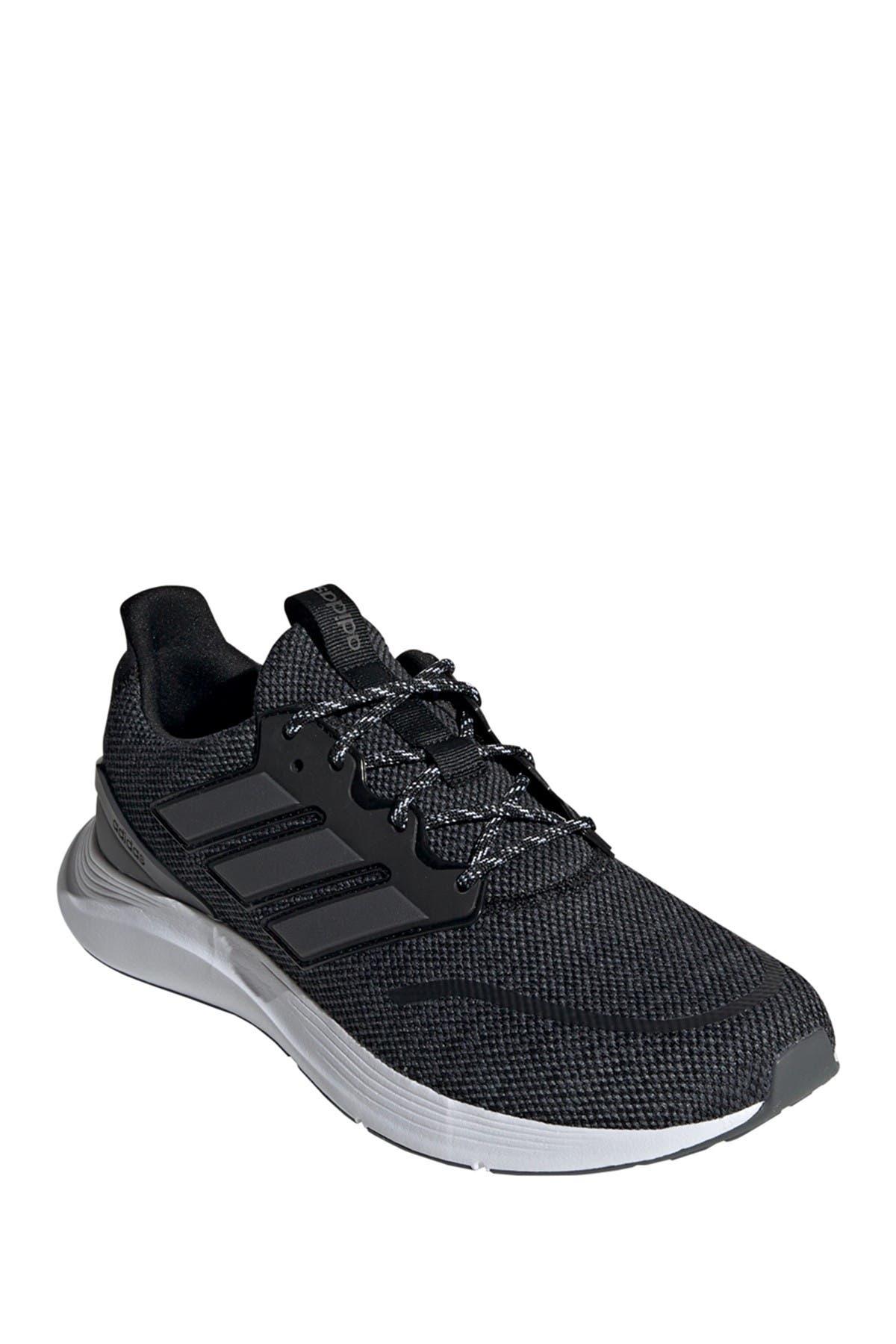 adidas | Energy Falcon Running Shoe
