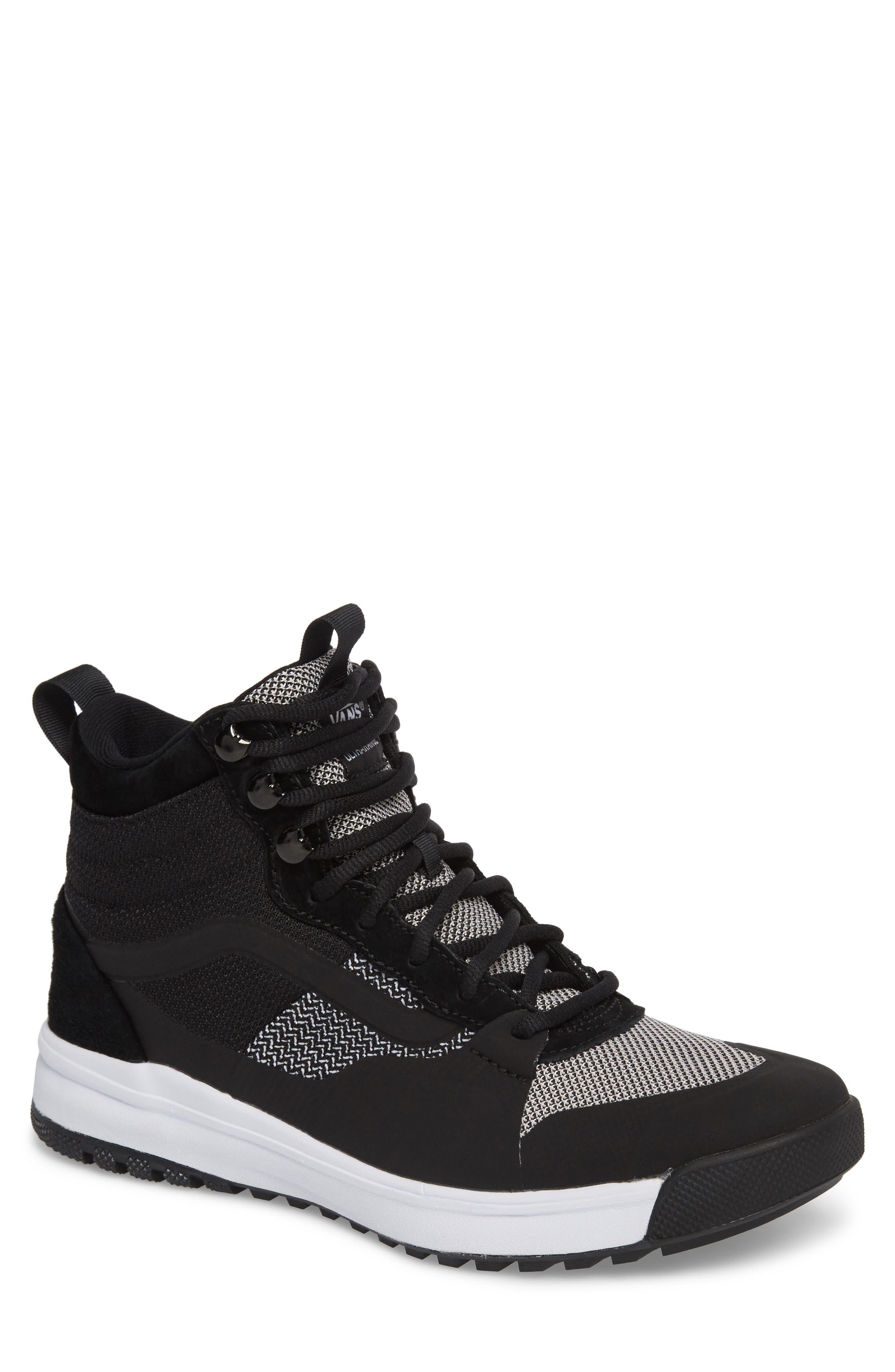 VANS   UltraRange DX Sneaker