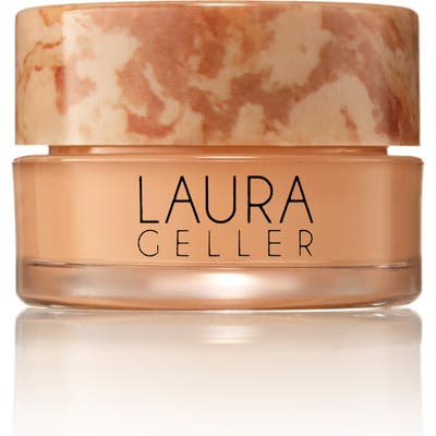 Laura Geller Beauty Baked Radiance Cream Concealer -