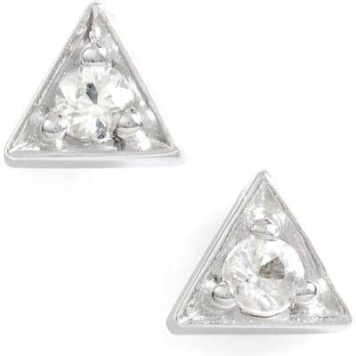 Anzie Cleo Stud Earrings