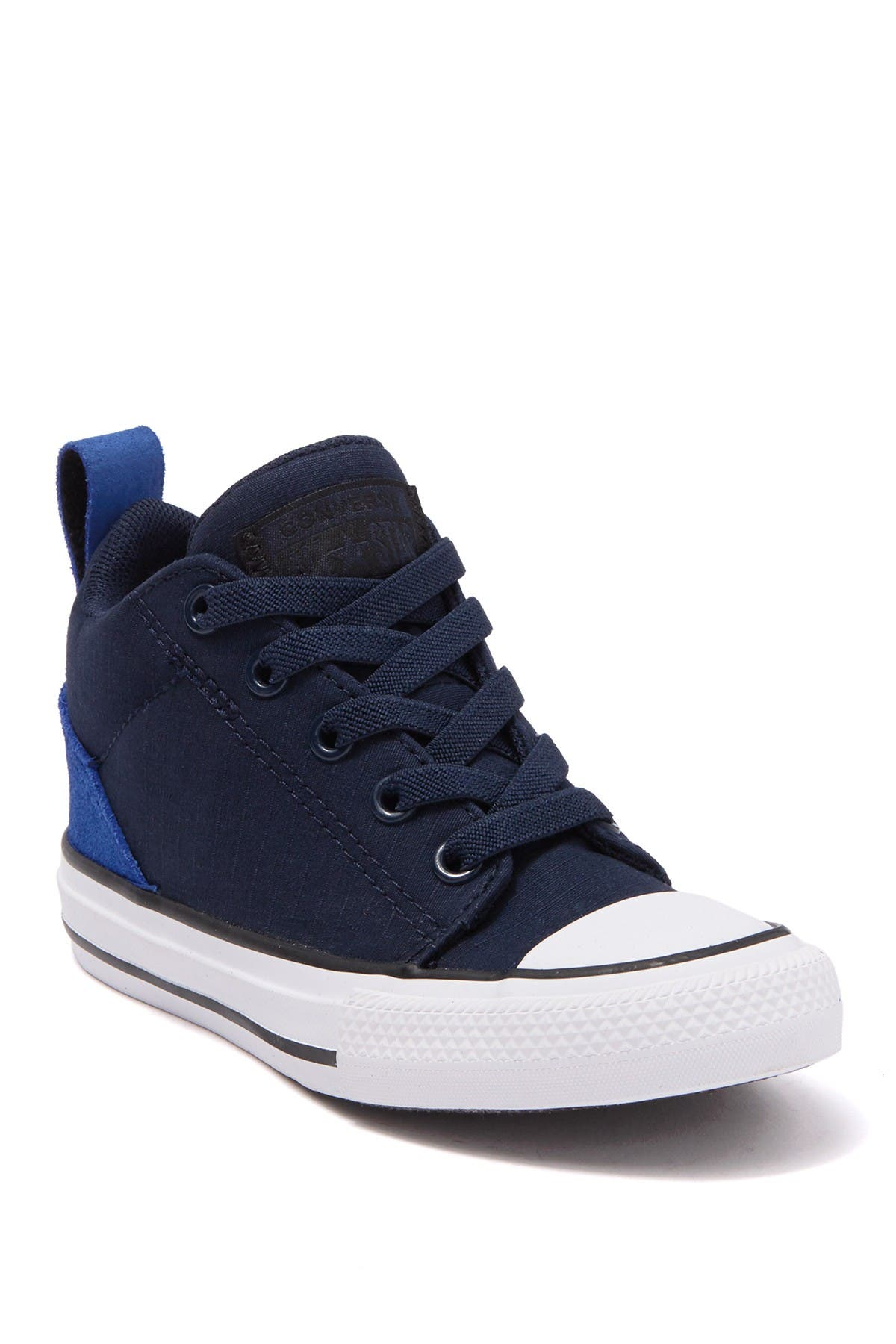 Image of Converse Chuck Taylor All Star Ollie Sneaker