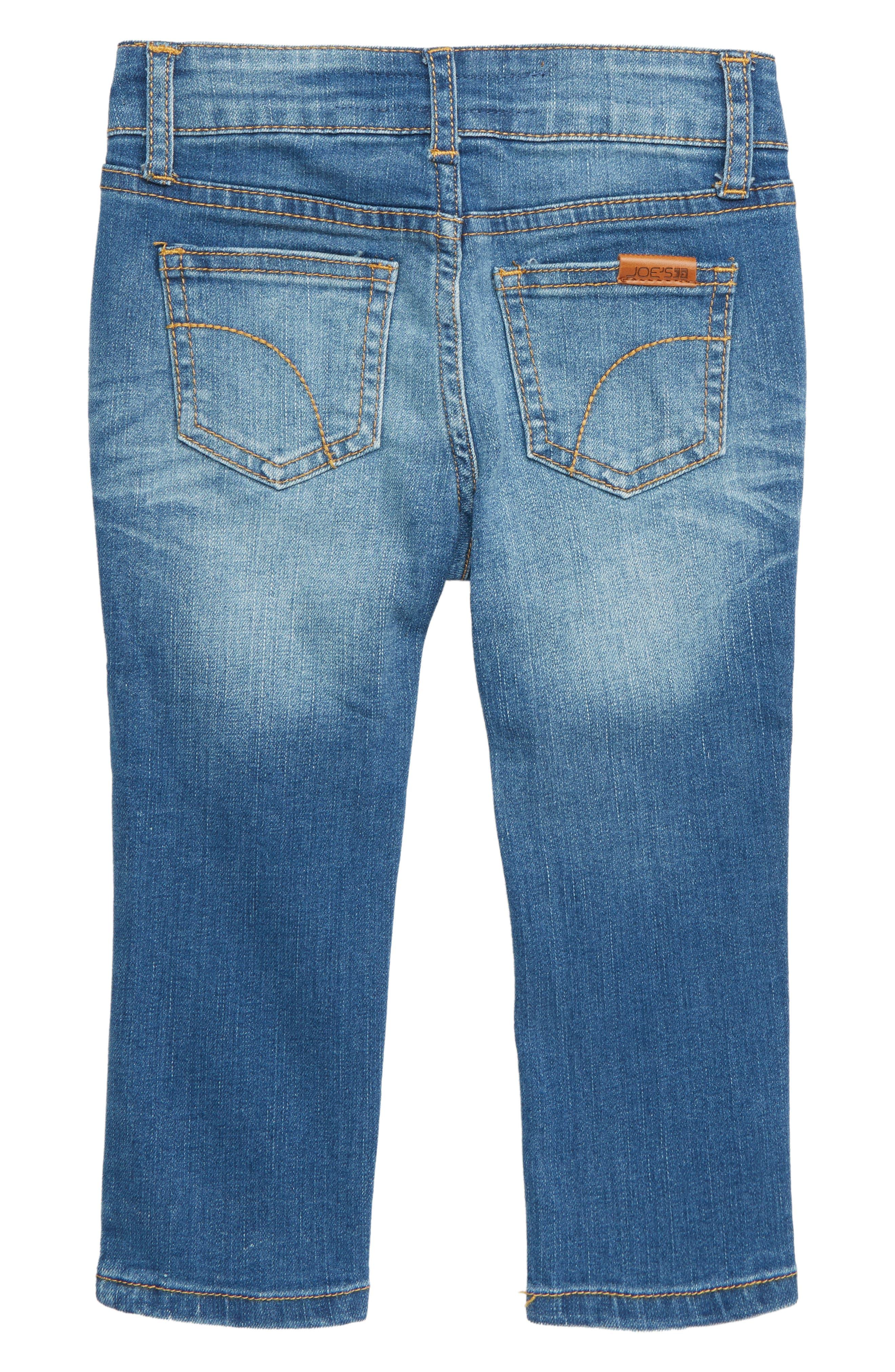 ,                             Brixton Stretch Jeans,                             Alternate thumbnail 2, color,                             429