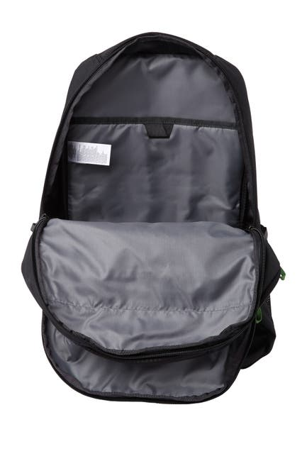 Image of The North Face Jester Laptop Backpack