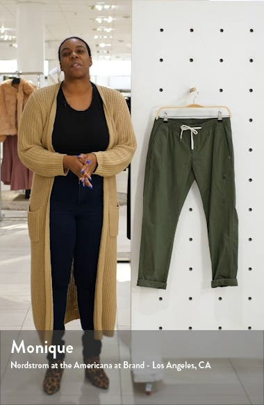 Ripstop Pants, sales video thumbnail