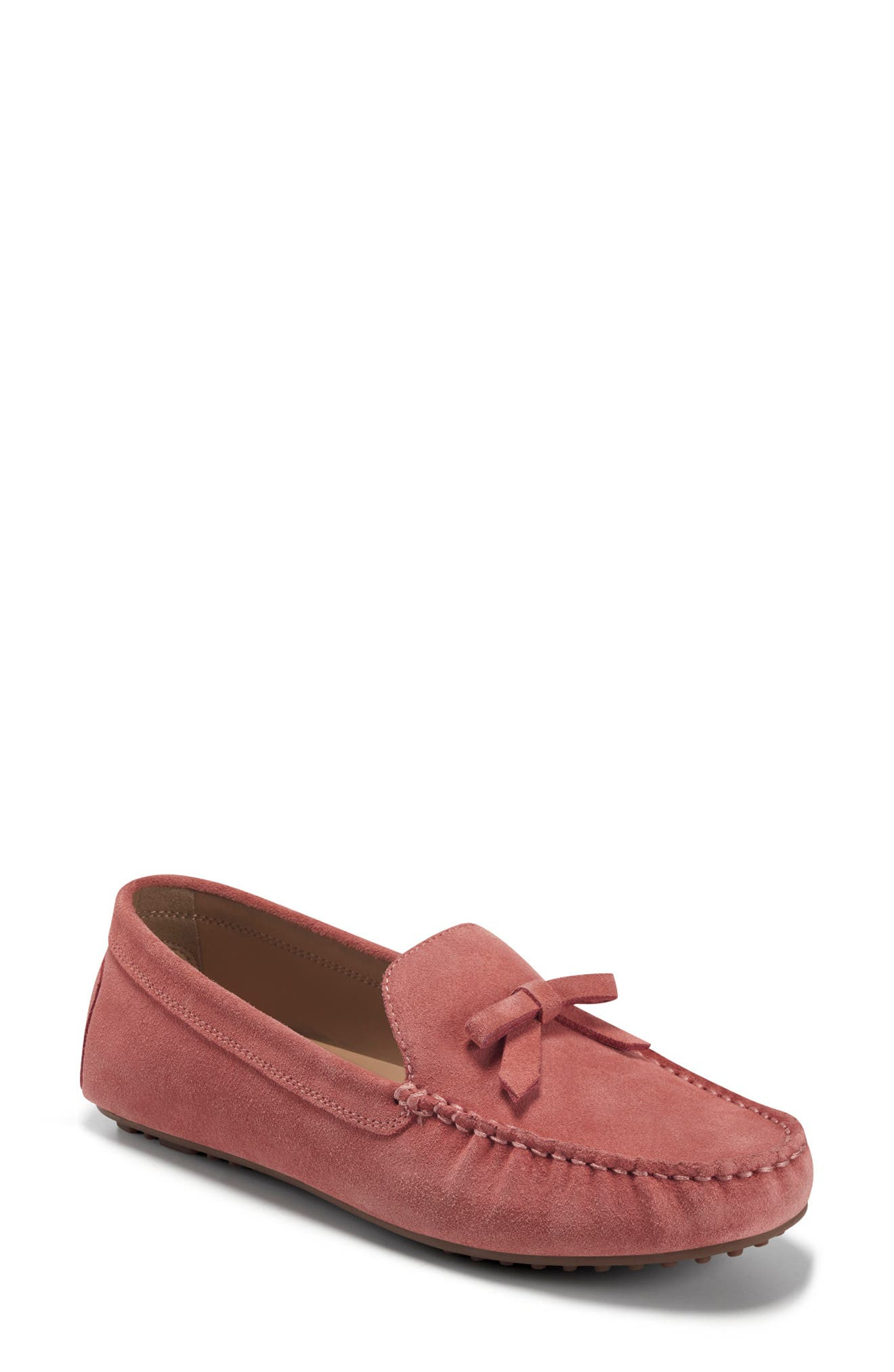 Bowery Loafer