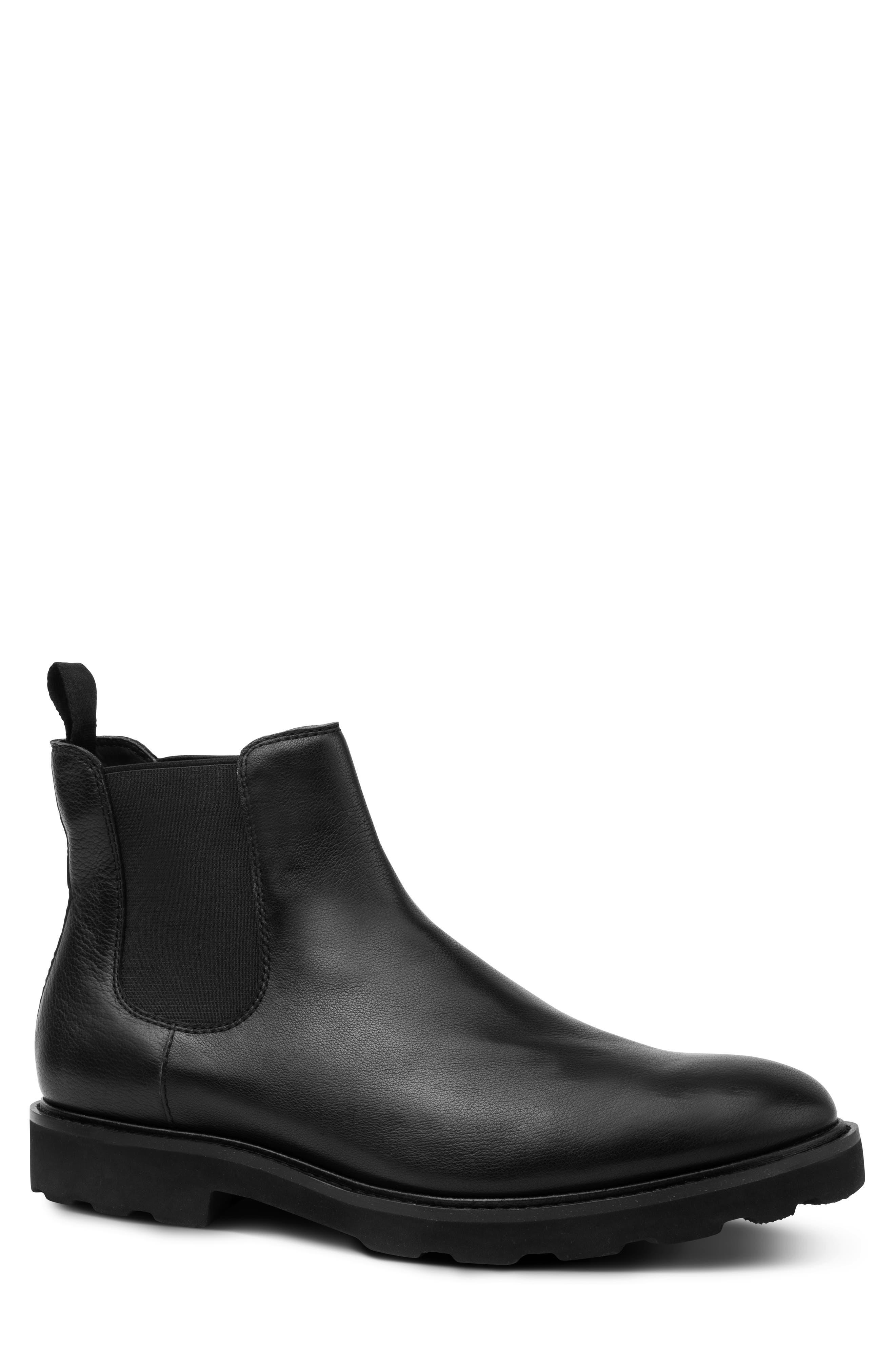 Morrison Chelsea Boot
