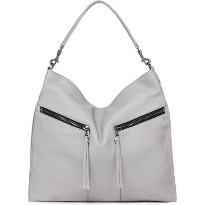 Botkier Trigger Hobo Bag - Grey