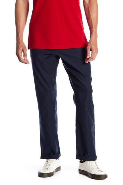 Image of TORI RICHARD St. Barts Pants