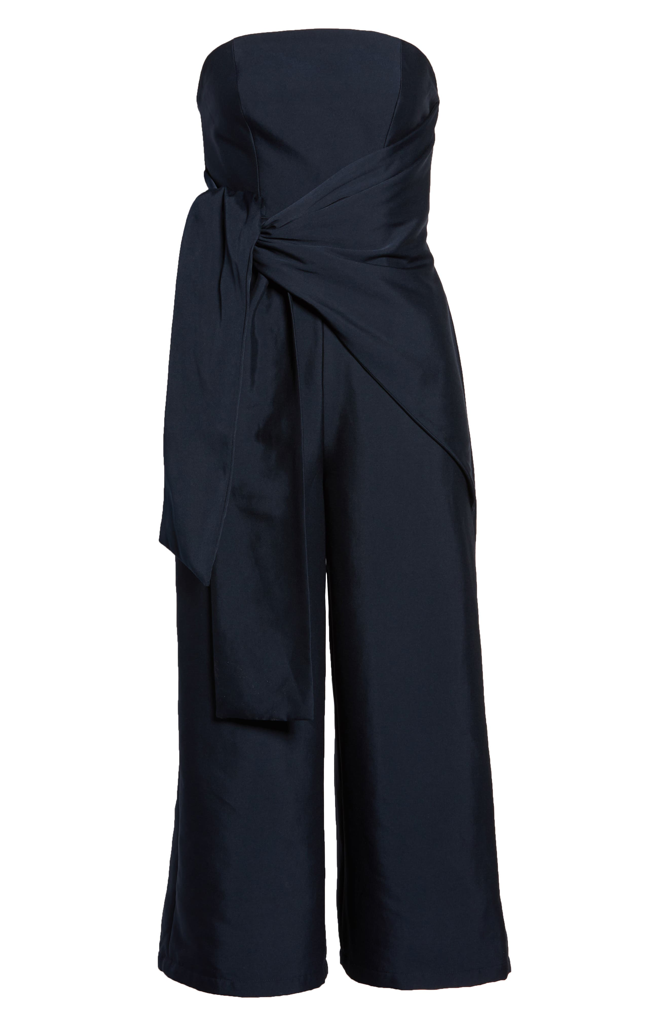 ,                             Heart & Soul Jumpsuit,                             Alternate thumbnail 7, color,                             410