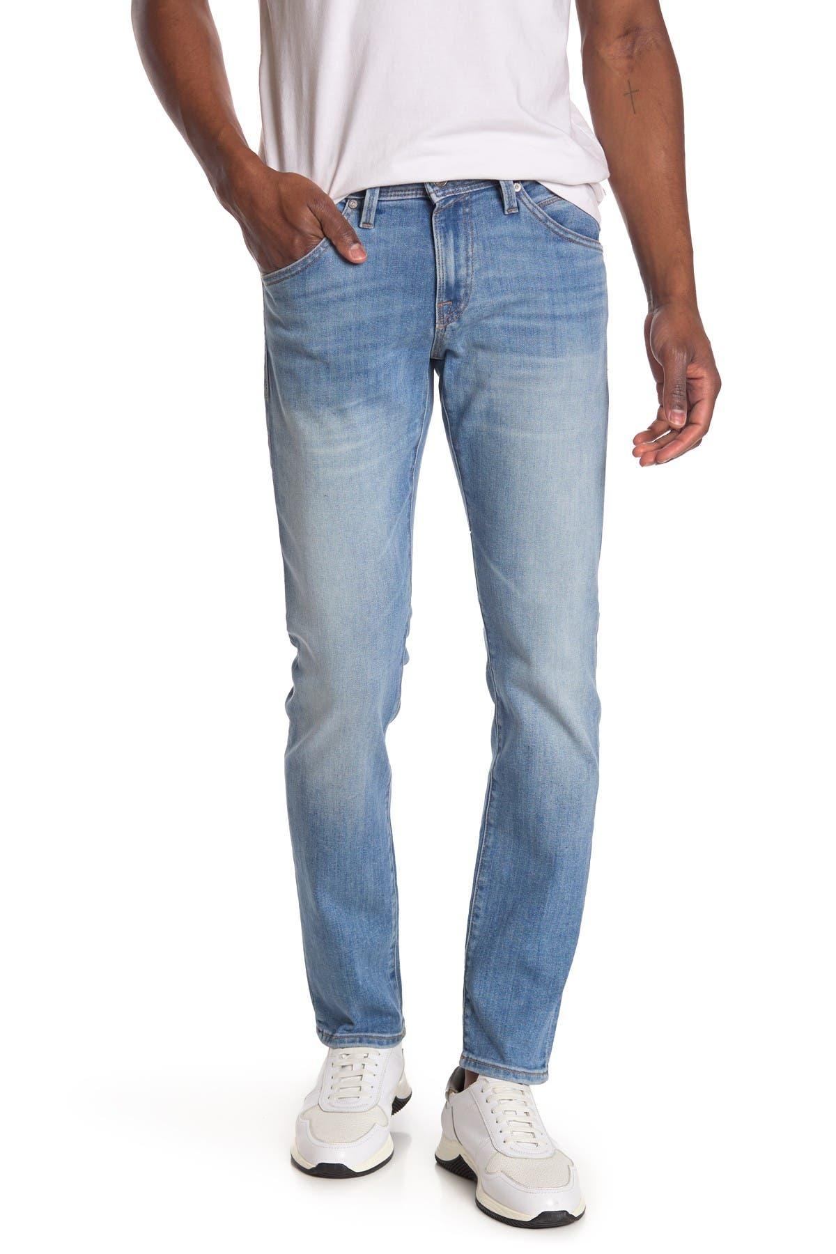 Image of JACK & JONES Glenn Fox 967 Jeans