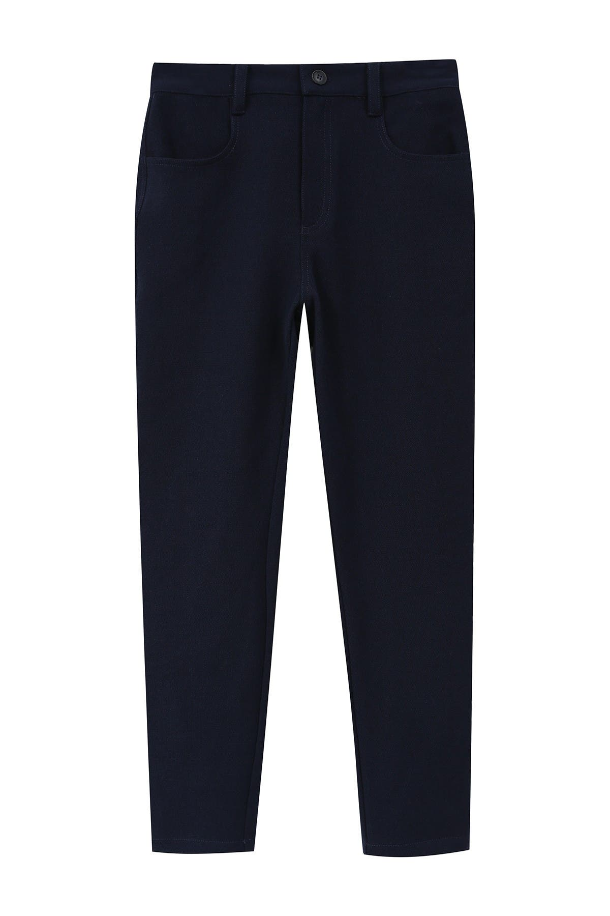 Image of FRNCH Everyday Structured Pant