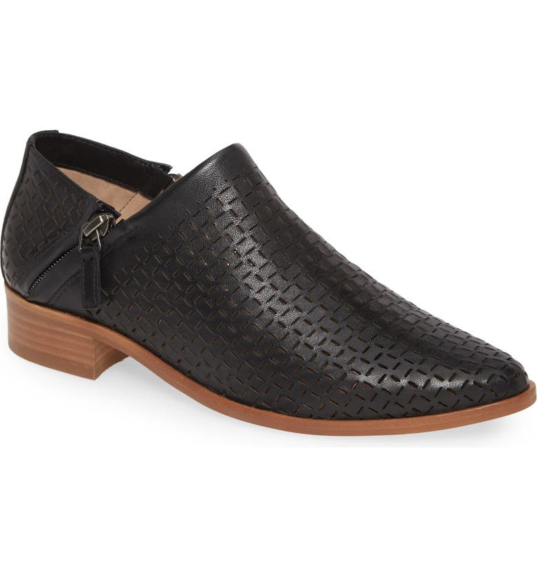 JOHNSTON & MURPHY Veronica Bootie, Main, color, 001