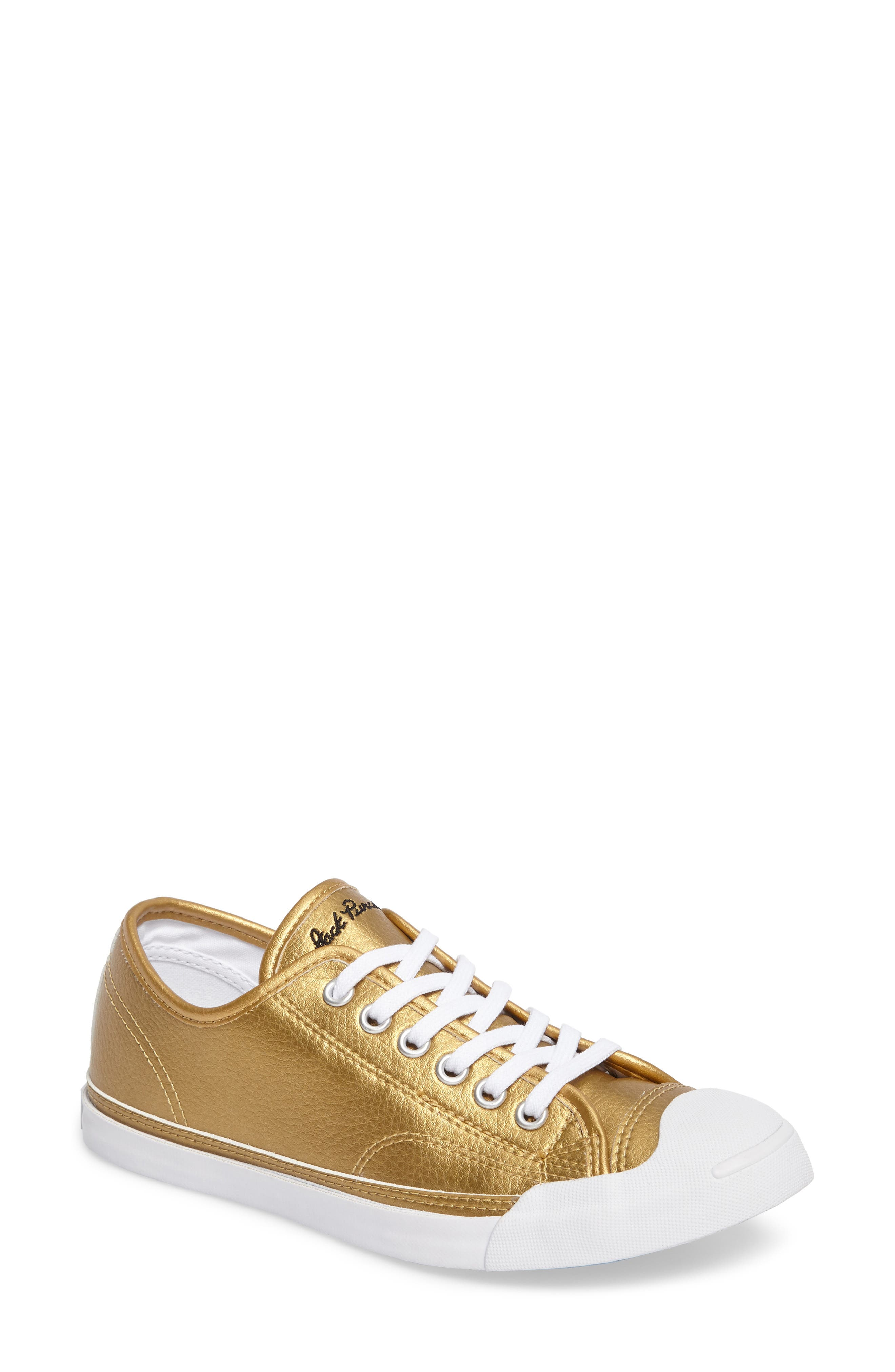 ,                             Jack Purcell Low Top Sneaker,                             Main thumbnail 49, color,                             710