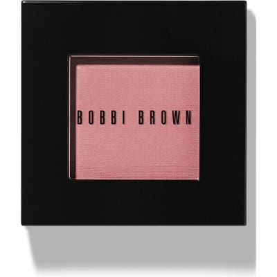 Bobbi Brown Blush - Desert Pink