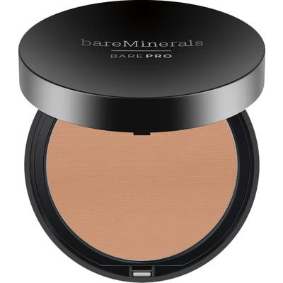 Bareminerals Barepro(TM) Performance Wear Powder Foundation - 20 Oak