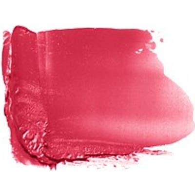 Burberry Beauty Kisses Sheer Lipstick - No. 253 Pomegranate