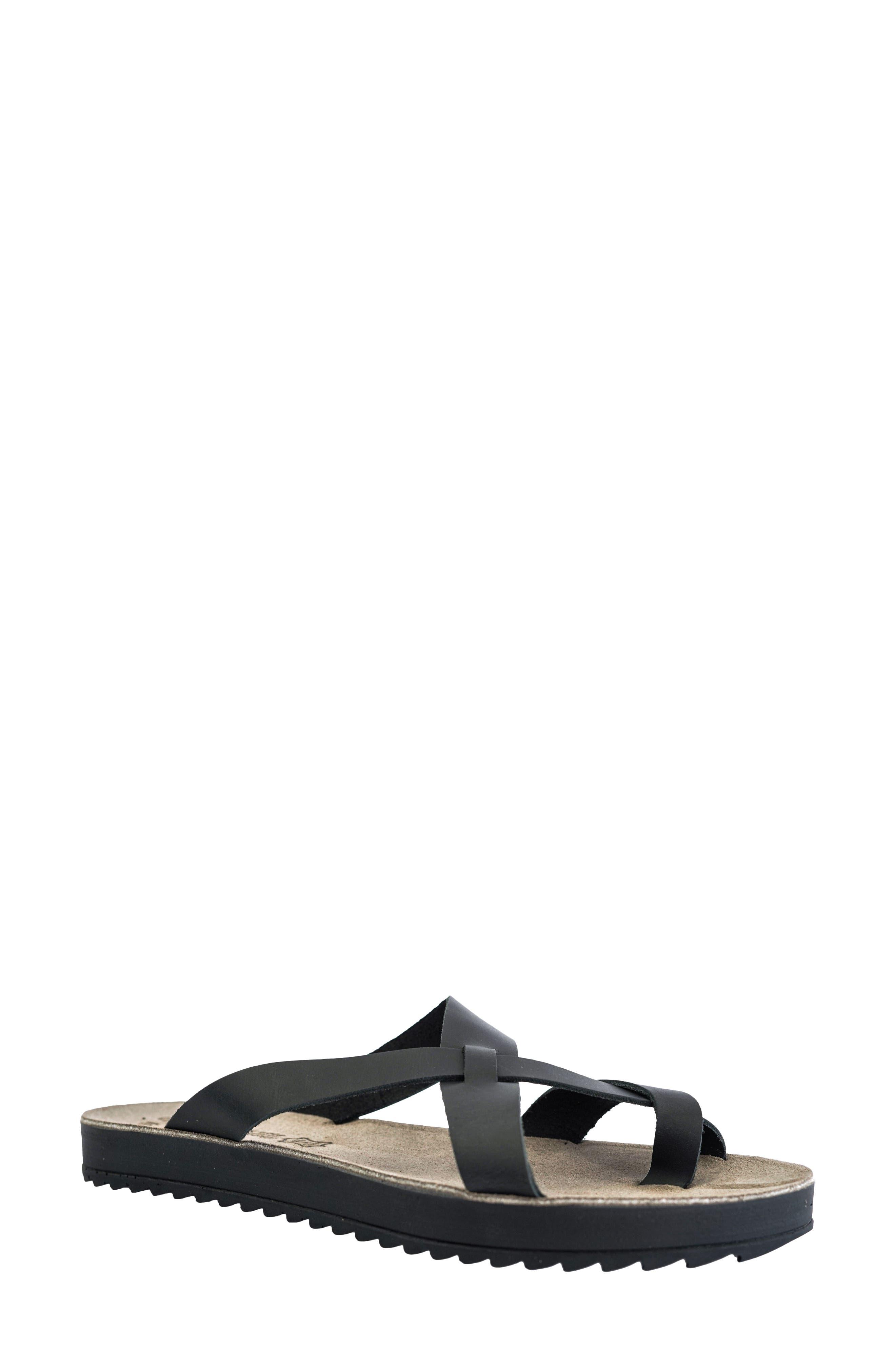 Kimolos Sandal
