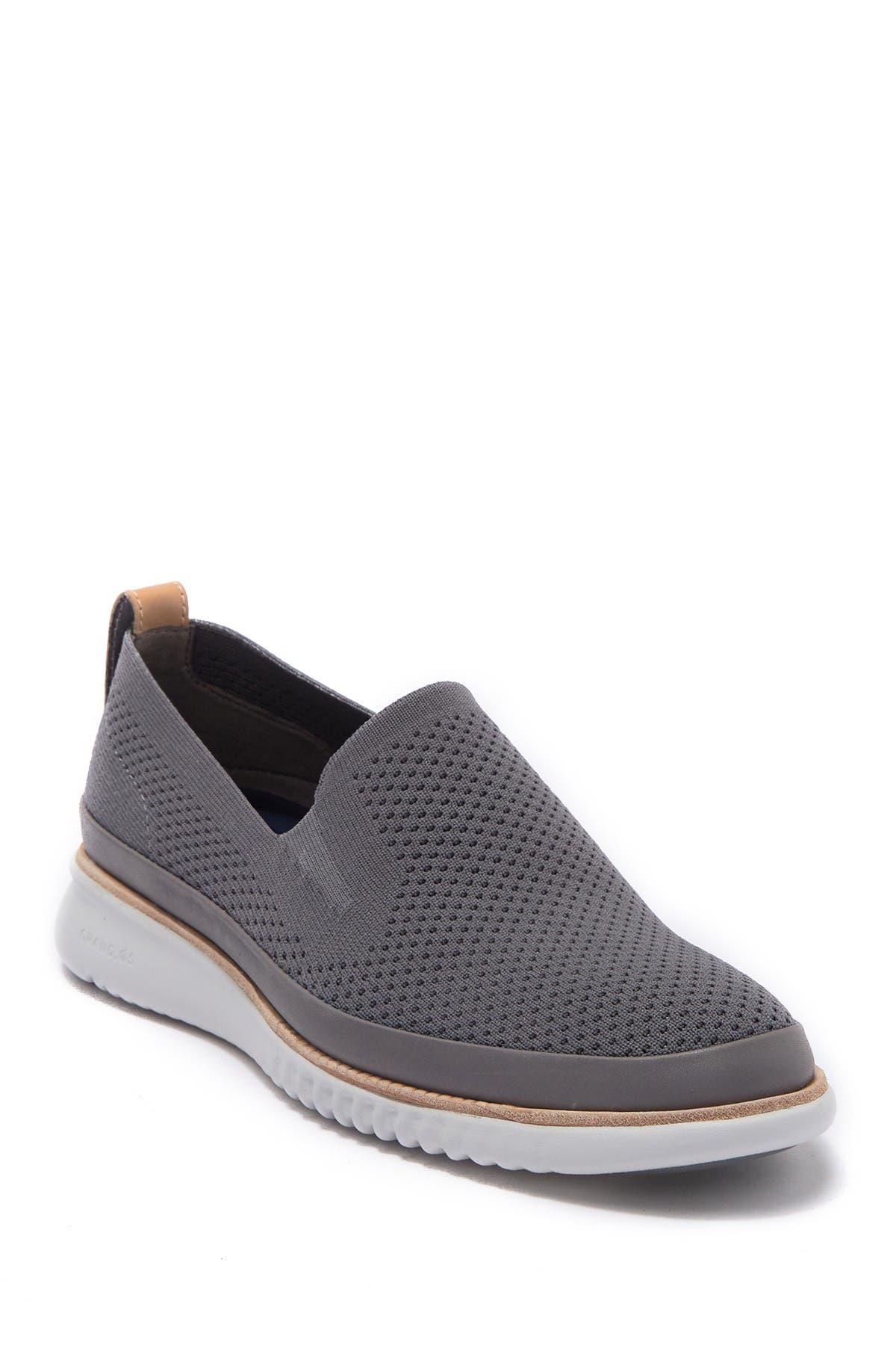 Cole Haan   Zerogrand Slip-On Sneaker