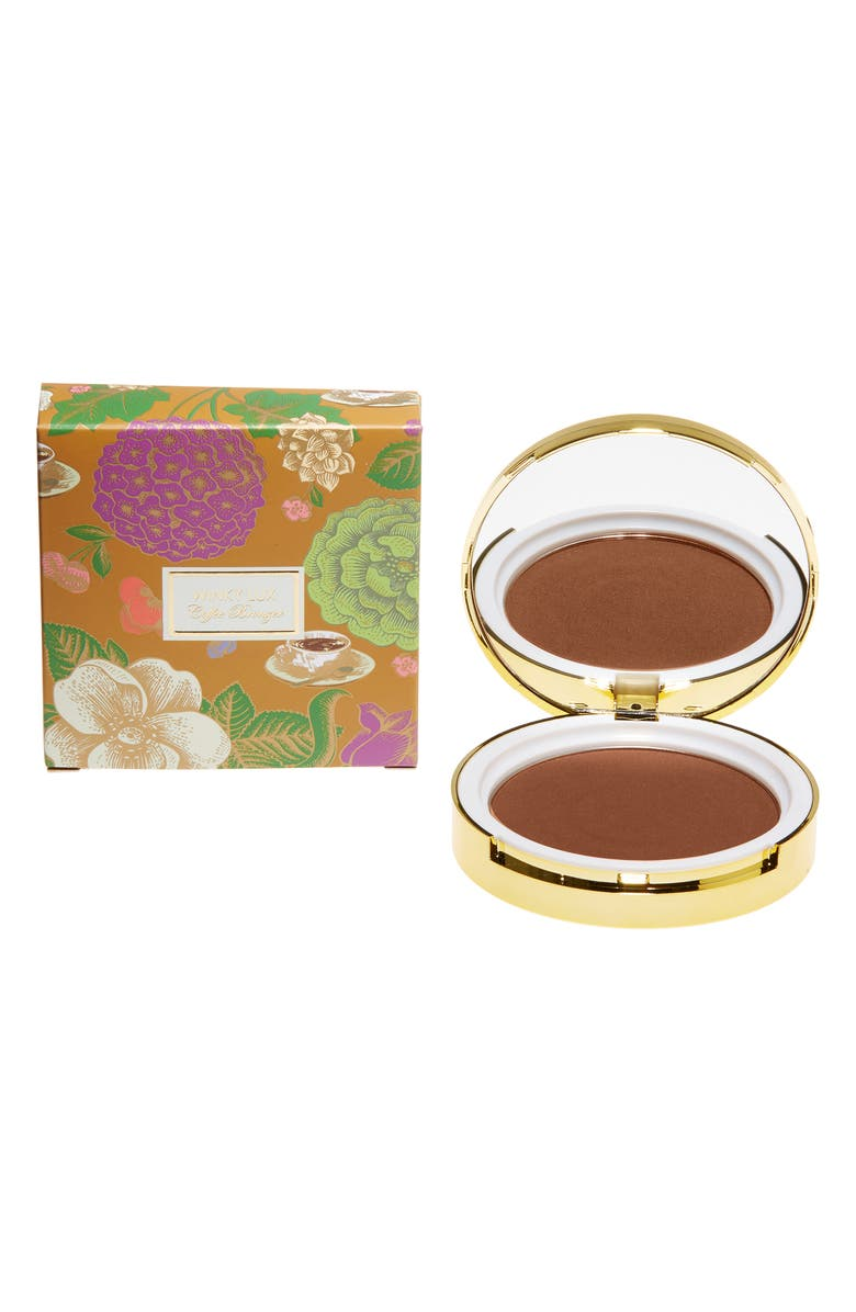 WINKY LUX Coffee Bronzer, Main, color, 203