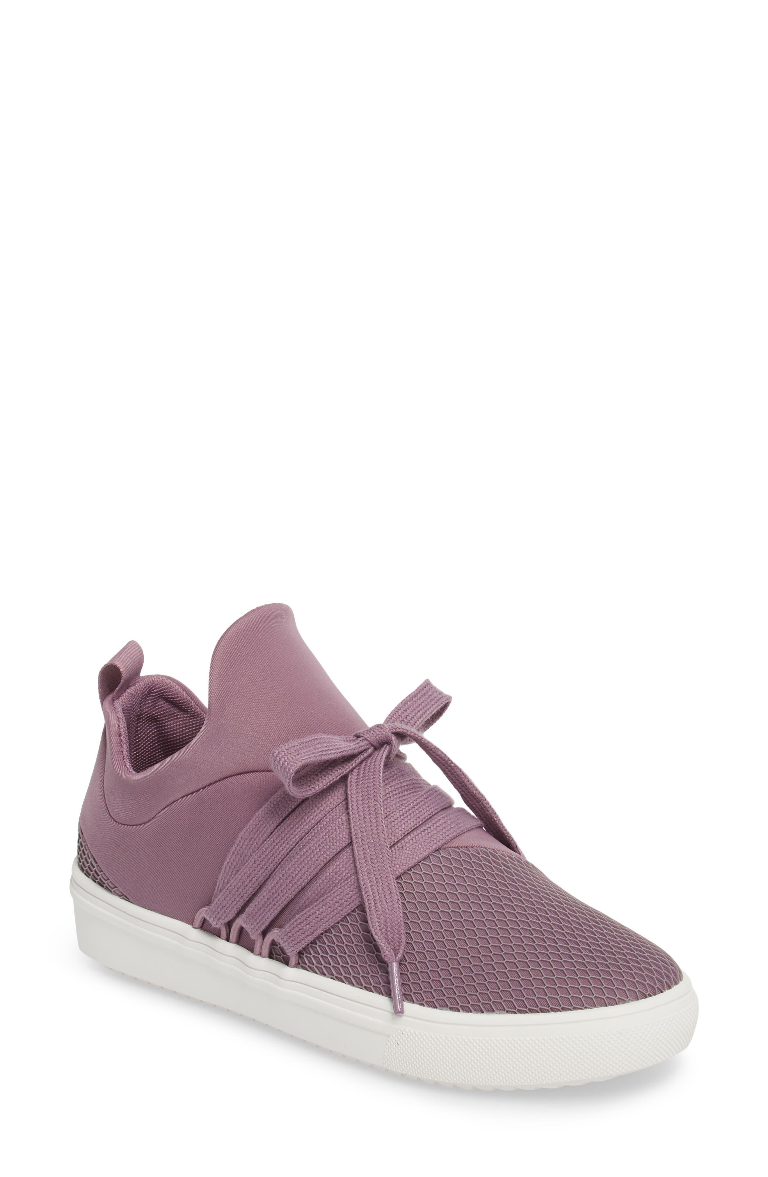 ,                             Lancer Sneaker,                             Main thumbnail 31, color,                             532