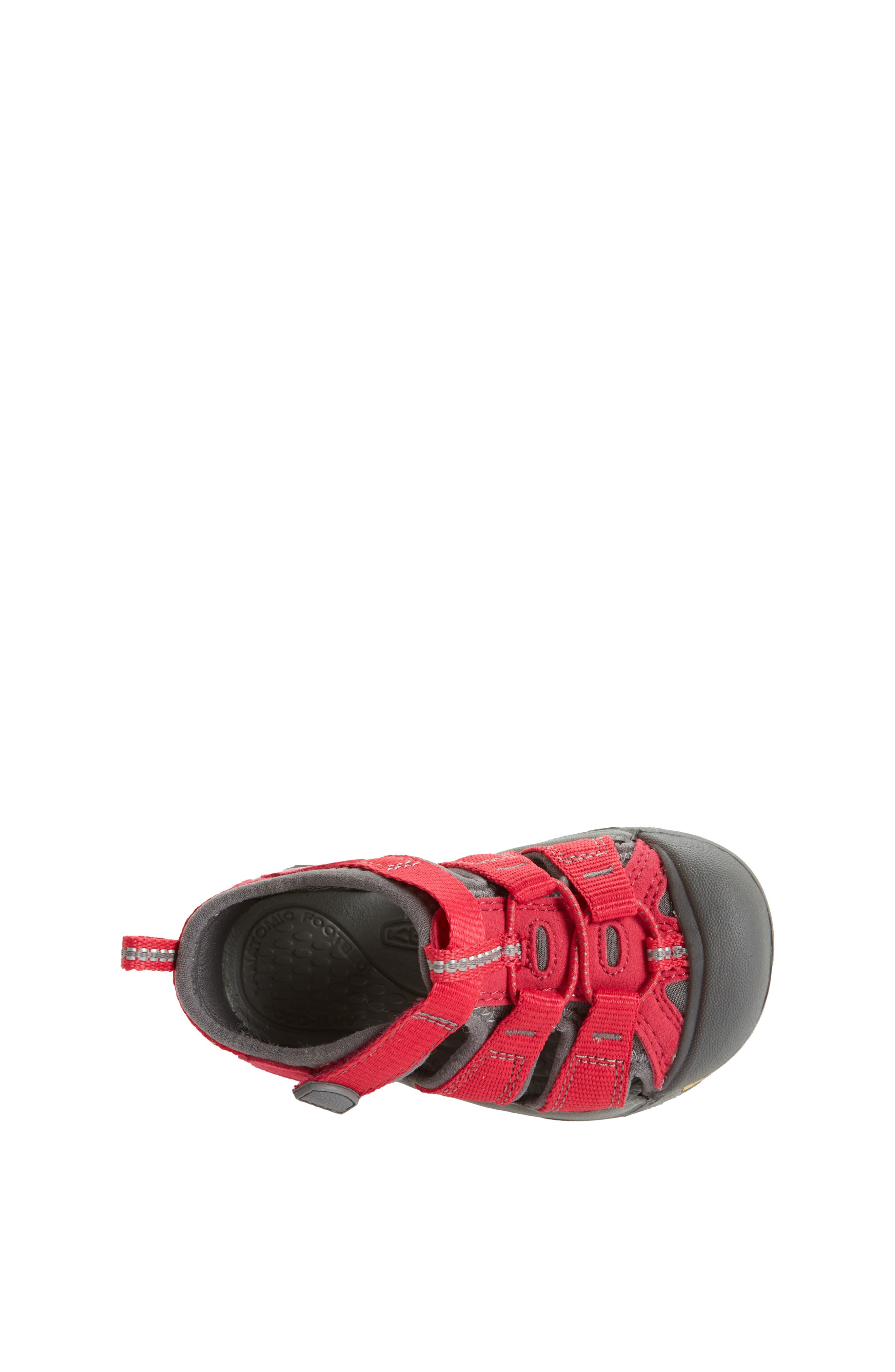 ,                             'Newport H2' Water Friendly Sandal,                             Alternate thumbnail 20, color,                             653
