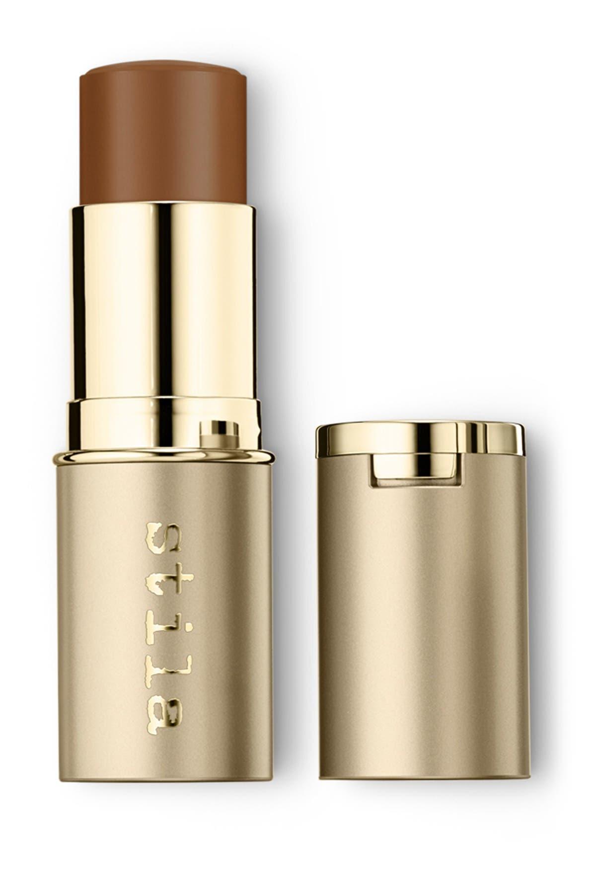 Image of Stila Foundation & Concealer Stick - Tan 13
