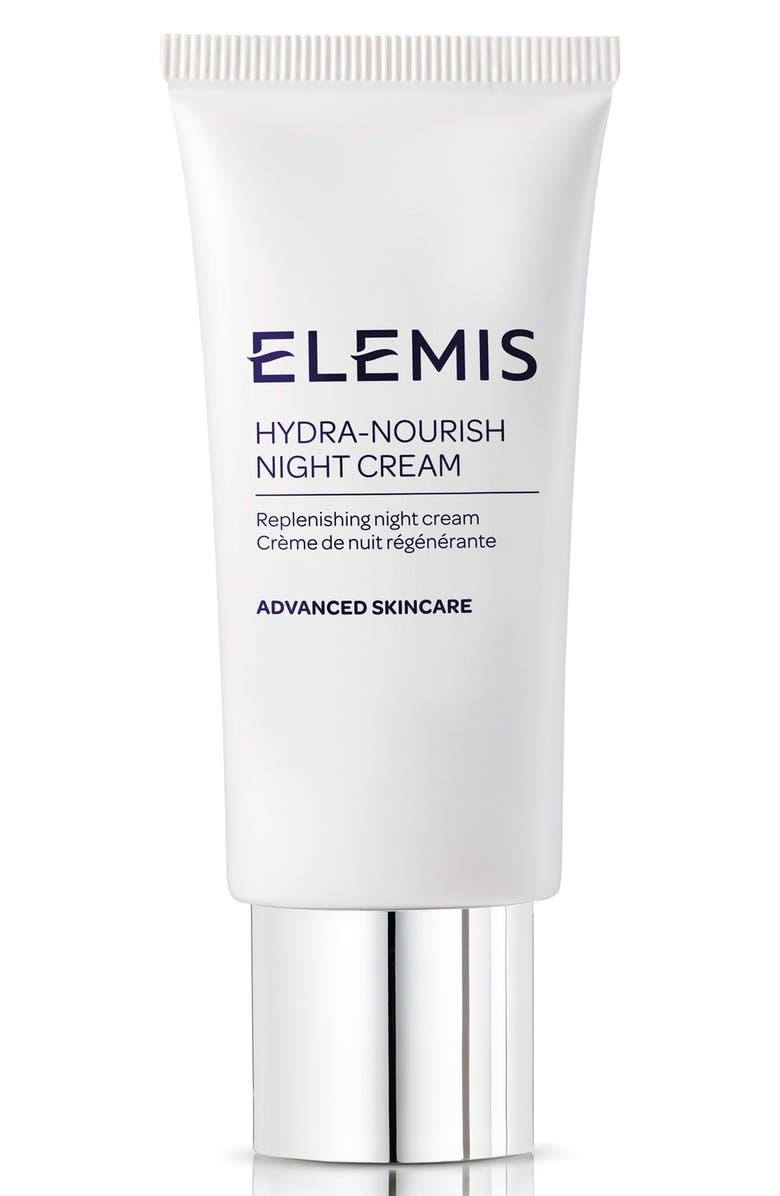 ELEMIS Hydra-Nourish Night Cream, Main, color, 000
